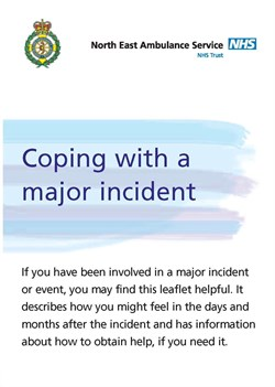 Coping with a Major Incident Leaflet_Page_1.jpg