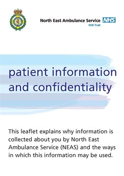 Patient Information and Confidentiality Leaflet_Page_1.jpg